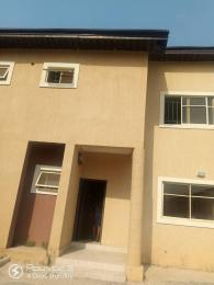3 bedroom Massionette House for rent Lokogoma Abuja