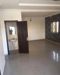 3 bedroom House for sale Bode Thomas Surulere Lagos
