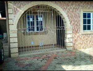 House for sale Egbeda Egbeda Lagos