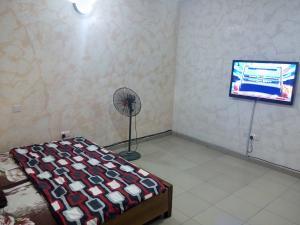 3 bedroom Semi Detached Duplex House for sale In an Estate Ologolo Lekki Lagos