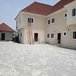 3 bedroom Detached Duplex House for sale Bwari Central Area Abuja