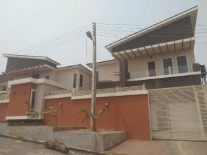 3 bedroom Blocks of Flats House for sale Enugu Enugu