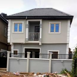 3 bedroom House for sale Ikotun/Igando Lagos