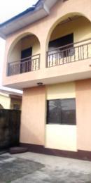 3 bedroom Massionette House for sale Mowe Obafemi Owode Ogun