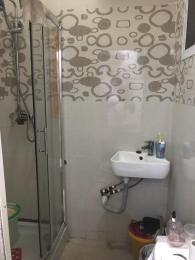 3 bedroom Semi Detached Duplex House for sale Near SPG Lekki Phase 2 Lekki Lagos