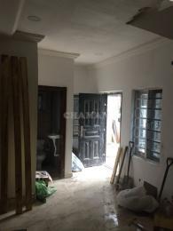 3 bedroom Semi Detached Duplex House for rent Opic Isheri North Ojodu Lagos