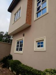 3 bedroom House for rent General gas Basorun Ibadan Oyo