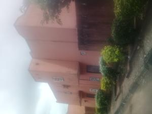 3 bedroom Terraced Duplex House for rent Sapele Road benin city  Oredo Edo