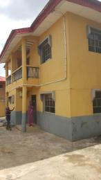 3 bedroom House for rent oluyole estate Oluyole Estate Ibadan Oyo