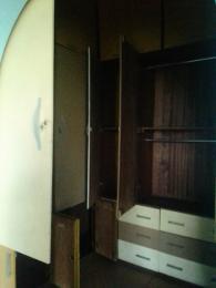 3 bedroom Semi Detached Duplex House for rent sparklight estate Isheri North Ojodu Lagos