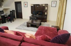3 bedroom House for shortlet PROMO DISCOUNTED RATE Lekki Phase 2 Lekki Lagos