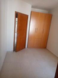 3 bedroom Terraced Duplex House for rent Off fola osibo road Lekki Phase 1 Lekki Lagos