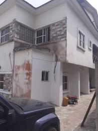 3 bedroom House for rent Royal View Estate opp Ikota Villa Estate Lekki Ikota Lekki Lagos