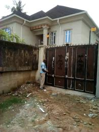 House for sale Gowon Estate Egbeda Alimosho Lagos