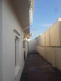 3 bedroom Detached Duplex House for rent private estate near opic Isheri North Ojodu Lagos