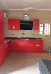 3 bedroom Terraced Duplex House for sale Gra phase 2 Magodo-Shangisha Kosofe/Ikosi Lagos - 0