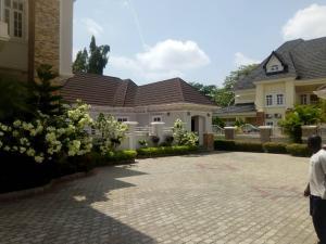 3 bedroom Detached Duplex House for sale matins Yakoyo/Alagbole Ojodu Lagos