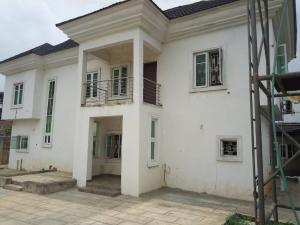 3 bedroom Detached Duplex House for rent Aerodome GRA,Samonda Ibadan Samonda Ibadan Oyo