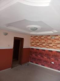3 bedroom Semi Detached Duplex House for rent Akala estate Akobo Ibadan Oyo