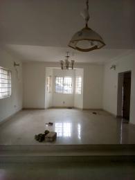 3 bedroom Duplex for rent kobiowu crescent Iyanganku Ibadan Oyo