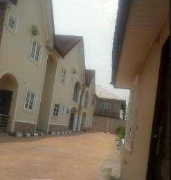 Detached Duplex House for rent abeokuta north Abeokuta Ogun