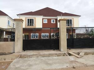 3 bedroom Detached Duplex House for sale ikolaba estate new bodija Ibadan Bodija Ibadan Oyo
