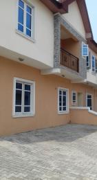 3 bedroom House for rent - Sangotedo Ajah Lagos