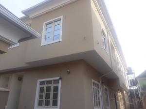 3 bedroom Flat / Apartment for rent Same Global Estate Dakwo Abuja