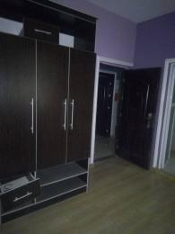 3 bedroom House for rent Scheme 1 Estate Gra Oko oba Agege Lagos