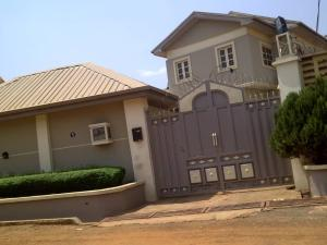 Terraced Duplex House for sale alegongo akobo ibadan Egbeda Oyo