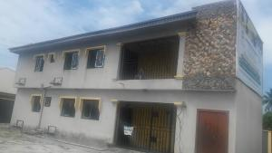 3 bedroom House for sale - Ibeju-Lekki Lagos