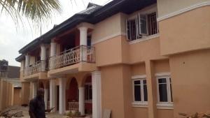 3 bedroom Flat / Apartment for rent Idishin Ibadan Oyo - 0
