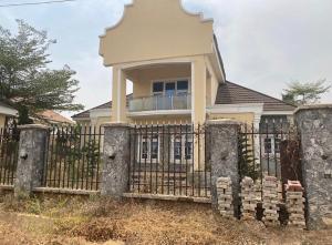 5 bedroom Detached Bungalow House for sale Lokogoma District. Next to Sunnyvale Estate  Lokogoma Abuja