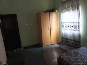 3 bedroom Flat / Apartment for rent Jubilee Avenue  Mpape Abuja