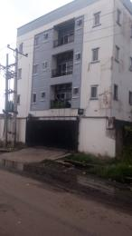 2 bedroom Flat / Apartment for rent Behind Domino's Pizza, Yaba.  Yaba Lagos