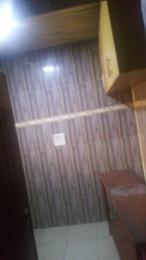 3 bedroom Flat / Apartment for rent Arowojobe estate Mende Maryland Lagos
