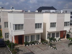 3 bedroom Flat / Apartment for sale MICHAEL OGUN STREET Ikeja GRA Ikeja Lagos