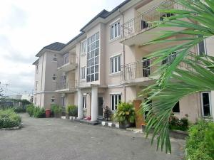 3 bedroom Flat / Apartment for rent Amadi flats Old GRA Port Harcourt Rivers