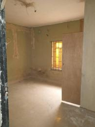 3 bedroom Flat / Apartment for rent 20, Morocco road Shomolu Shomolu Lagos