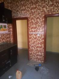 3 bedroom Flat / Apartment for sale 3 bedroom flar up with modern facilities at medina estate gbagada lagos .15m Abule Egba Lagos
