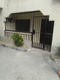 3 bedroom Mini flat Flat / Apartment for rent Olokonla Ajah Lagos