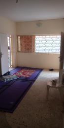 3 bedroom Flat / Apartment for rent Fadeyi Jibowu Yaba Lagos