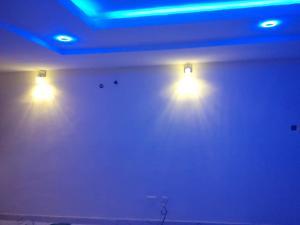 3 bedroom Flat / Apartment for rent - Ikate Lekki Lagos