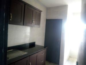 3 bedroom Flat / Apartment for rent - Palmgroove Shomolu Lagos - 3