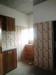 3 bedroom Flat / Apartment for rent Magboro town near Punch place Arepo Ogun