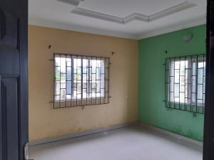 3 bedroom Flat / Apartment for rent Akure Ondo