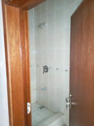 3 bedroom Blocks of Flats House for rent Alhaja Kofoworola Adeniyi Jones off Ajao Road  Adeniyi Jones Ikeja Lagos