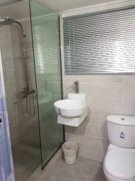 3 bedroom Flat / Apartment for shortlet Transit village Ademola Adetokunbo Victoria Island Lagos