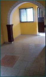 3 bedroom Flat / Apartment for rent  Elebu, New garage Akala Express Ibadan Oyo