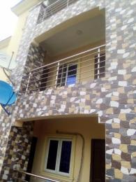 Flat / Apartment for rent .  Ajah Lagos